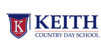 Keith Country Day School Merchandise (C&E Specialties)